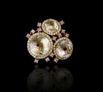 Jewellery_13