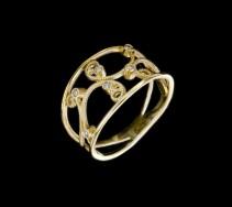 Jewellery_14