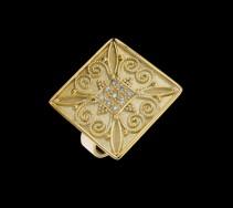 Jewellery_16