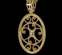 Jewellery_18