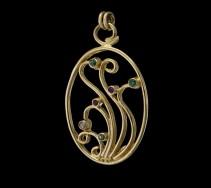 Jewellery_19