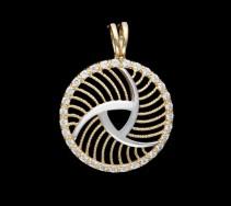 Jewellery_21