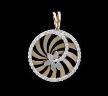 Jewellery_22