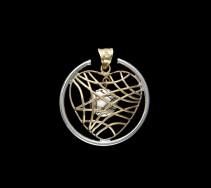 Jewellery_23