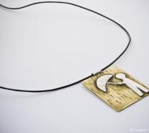 Jewellery_38