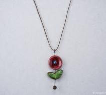 Jewellery_39