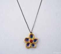 Jewellery_40