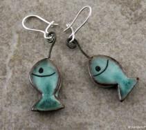Jewellery_42