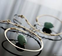 Jewellery_44